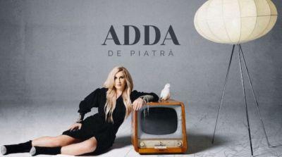 contact impresar Adda