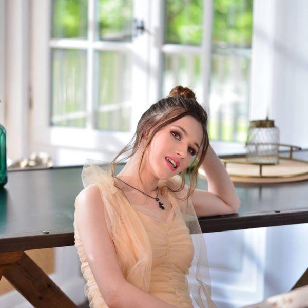 Tarif Nunta Ioana ignat