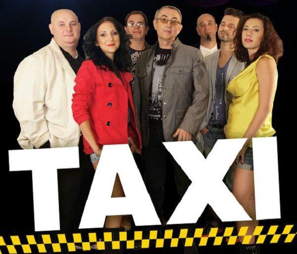 Tarif Nunta Taxi