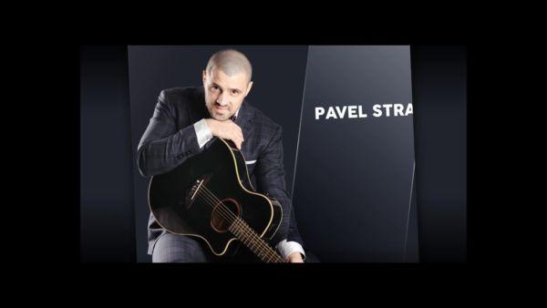 Tarif Nunta Pavel Stratan